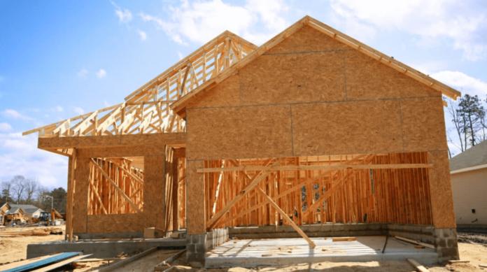 Pre Construction Detached Homes